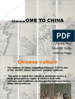 Copy of China Culture 101027064541 Phpapp01
