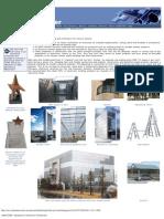 aluMATTER_Aluminium_Construction_Construction