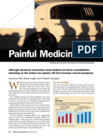 IMF Painful Medicine 9.2011pdf