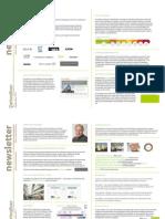 110923 Carbon Buzz Newsletter