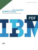 11_habitos BPM IBM