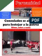 Revista Peruanidad 2