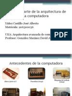 Yañez_Castillo_Arte_arquitectura