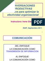 Conversaciones_Productivas-_una_llave_para._Unidad_1