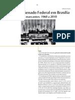 50 anos do Senado Federal em Brasília_ fatos marcantes_ 1960 a 2010 - 1DBB9553d01