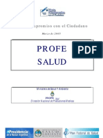 1ra_Carta_PROFE