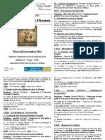 Programme_-_Journee_d_etudes_du_CREDOF_du_2_novembre_2011_-_Pedagogie_et_droits_de_l_homme
