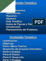 Metodología de la Investigación_ing_2011