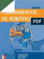 Fundamentos de Robótica
