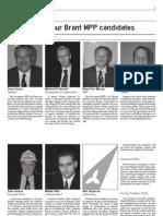 Sputnik Issue 4 - Page 3