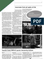 Sputnik Issue 4 - Page 9