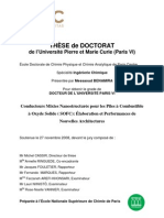 Thèse_BENAMIRA_Messaoud