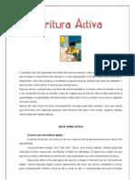 Leitura Activa FInf3