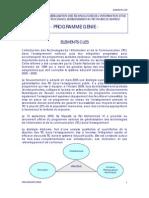 File Fr1209