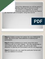 PowerPointAPAJGreg Edit