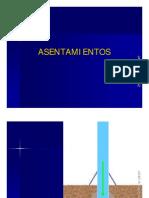 362-11AsentamientoDeLosSuelos (1)