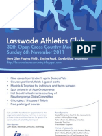 LAC XC 2011 A5 Flyer New_merged