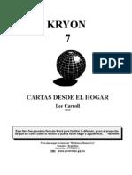 kryon_7-sPANISH FULLBOOK