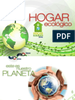 Productos Amway || Hogar Ecologico