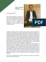 Nota Jorge Ferrer