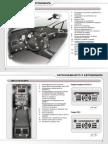 PEUGEOT 407 User's Manual