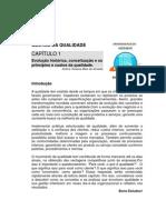 capitulo_01_GESTÃO_DA_QUALIDADE