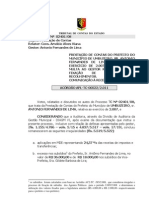 Proc_02401_08_0240108pca____pm_ubuzeiro__2.007.doc.pdf