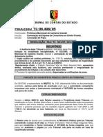 06406_05_Citacao_Postal_ndiniz_RC2-TC.pdf