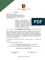 08703_11_Citacao_Postal_moliveira_AC2-TC.pdf