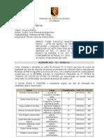 01725_10_Citacao_Postal_moliveira_AC2-TC.pdf