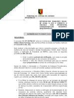 Proc_02790_07_0279007_aposentadoria_mpe__reforma_invalidez.doc.pdf