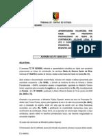 05340_09_Citacao_Postal_llopes_AC2-TC.pdf