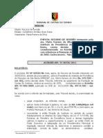 Proc_02532_06_0253206_impresb.doc.pdf
