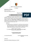 Proc_06767_06_0676706.pdf