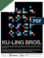 Ku-Ling Bros