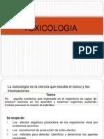 toxicologiamed-