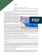 Estudo de Caso_Monte Carlo