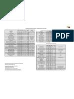 indicadoresysocieconomicosdelecuador-090605111851-phpapp02