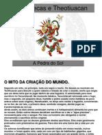 H__Documents and Settings_Administrador_Configurações locais_Dados de aplicativos_Mozilla_Firefox_Profiles_q5ynxc4a