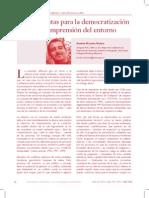 Moreira Herramientas AyD