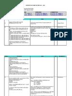 Manuale Installazione m01 Ese