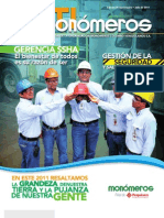 Revista Notimoneros Ed 35