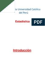 Semana01_Fundamentos_de_Matemáticas_(RyC)