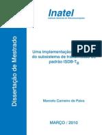 Padrão_ISDBT