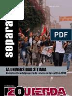 RevistaIZQuierda Separata1 Web