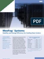 0606 MEE Data Center Datasheet r5