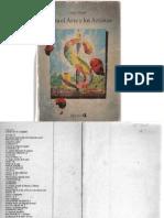 Jean Gimpel-1979-Contra El Arte y Los Artistas Copia
