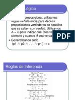 Logica_Proposicional_clase_40-55 (1)