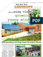 Growing Vines Growing Minds Sept 14 KAL