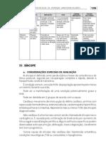 4. Protocolo Sincope CBMERJ-RJ